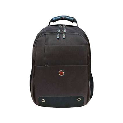 Alexa ALX3037 Laptop Backpack
