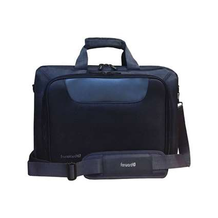 Forward FCLT1064 Laptop Bag