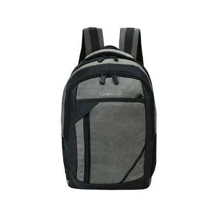 Forward FCLT6677 Laptop Backpack