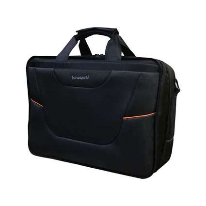 Forward FCLT1000 Laptop Bag
