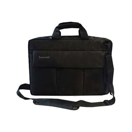 Forward FCLT3024 Laptop Bag