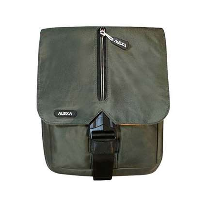 Alexa ALX020G Laptop Bag