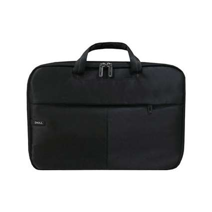 Dell ONT263 Laptop Bag