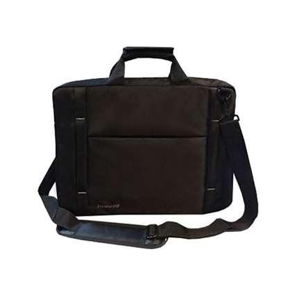 Forward FCLT3018 Laptop Bag