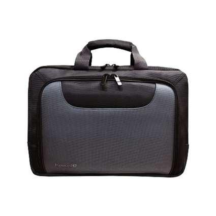 Forward FCLT1064GY Laptop Bag