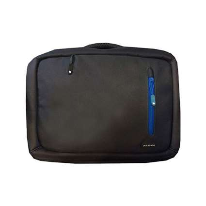 Alexa ALX603BRB Laptop Bag