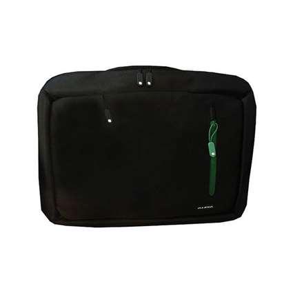Alexa ALX603BGK Laptop Bag