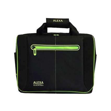 Alexa ALX505G Laptop Bag