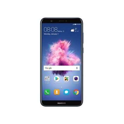 Huawei P Smart 32GB Dual Sim