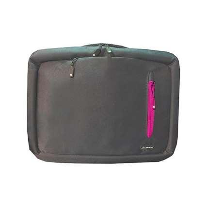 Alexa ALX603GRP Laptop Bag