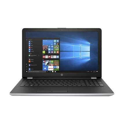 HP 15-BS089NIA i5 7200U 4GB 500GB 2GB HD