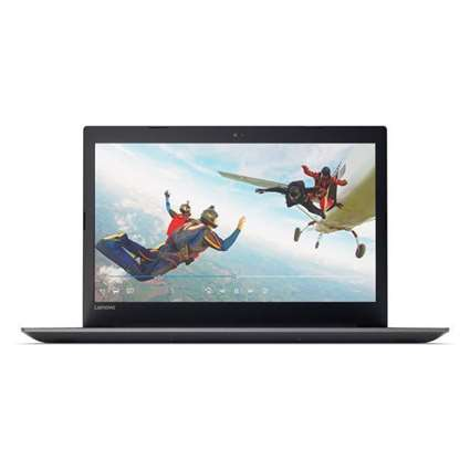 Lenovo Ideapad 320 i3 7130U 4GB 1TB Intel FHD