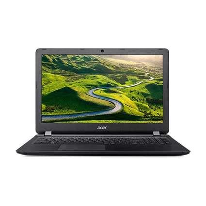 Acer Aspire ES1-523-29RQ E1 7010 8GB 1TB 1GB HD