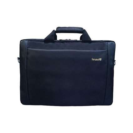 Forward FCLT2022N Laptop Bag