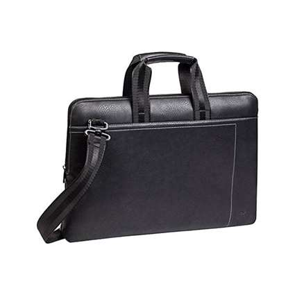 Riva Case 8930 Laptop Bag