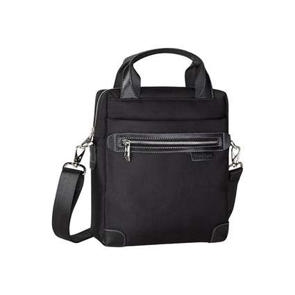 Riva Case 8370 Laptop Bag