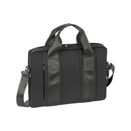 Riva Case 8820 Laptop Bag