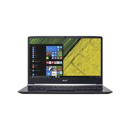 Acer Swift SF514-51-720F