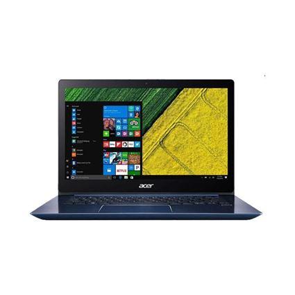 Acer Swift SF314-52-756V i7 7500U 8GB 512GB Intel FHD