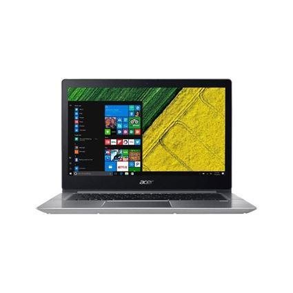 Acer Swift SF314-52-74AX i7 7500U 8GB 512GB Intel FHD