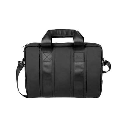 Riva Case 8830 Laptop Bag