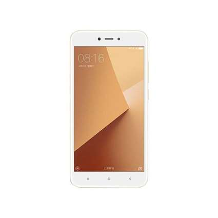 Xiaomi Redmi Note 5A 16GB Dual Sim