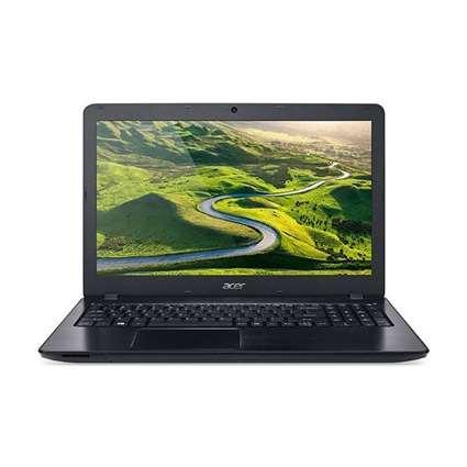 Acer Aspire F5-573G-74A9 i7 7500U 8GB 1TB 4GB FHD