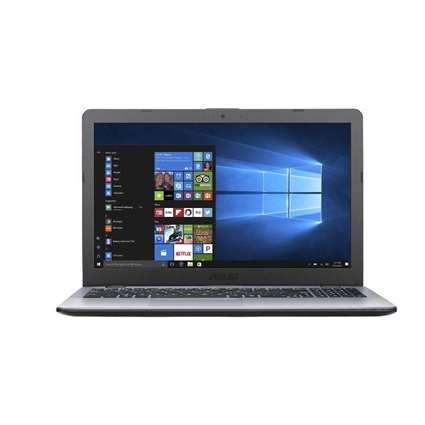 Asus VivoBook R542BA E2 9000 4GB 500GB AMD FHD