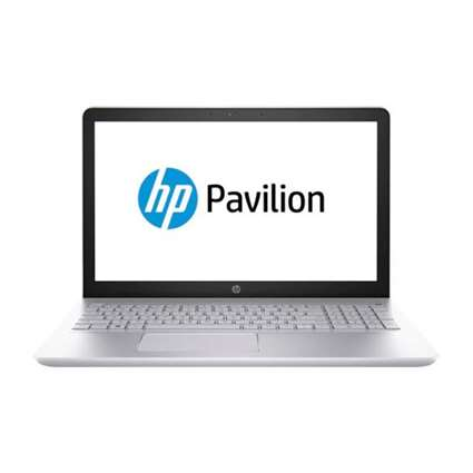 HP Pavilion 15-CC198NIA