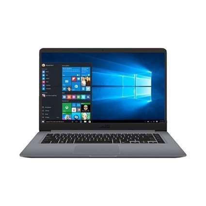 Asus VivoBook 15 X510UQ i7 8550U 8GB 1TB 2GB FHD