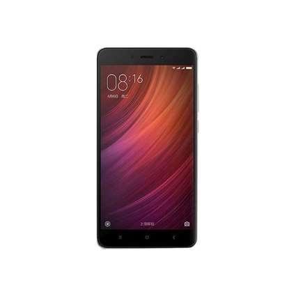 Xiaomi Redmi Note 4 32GB Dual Sim