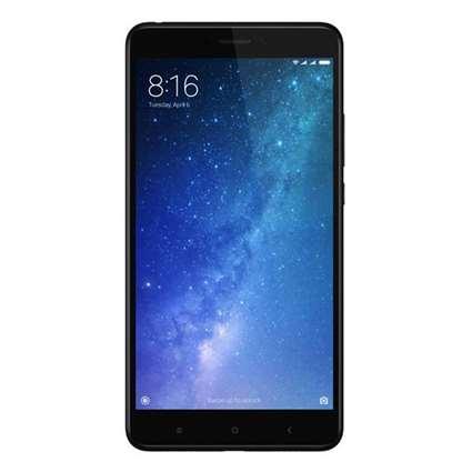 Xiaomi MiMax 2 64GB Dual Sim