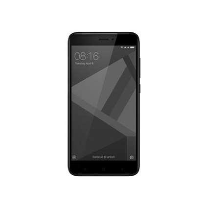 Xiaomi Redmi 4X 32GB Dual Sim