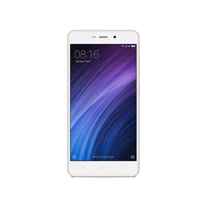 Xiaomi Redmi 4A 16GB Dual Sim