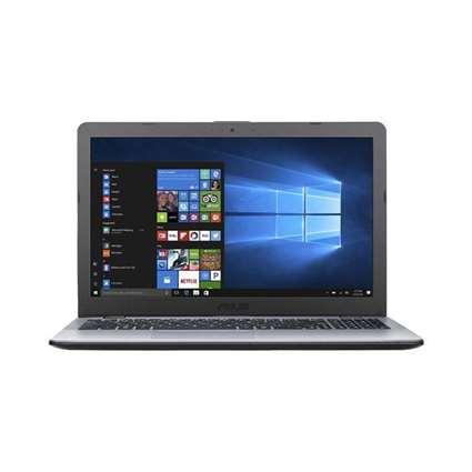 Asus VivoBook R542UR i7 8550U 8GB 1TB 2GB FHD