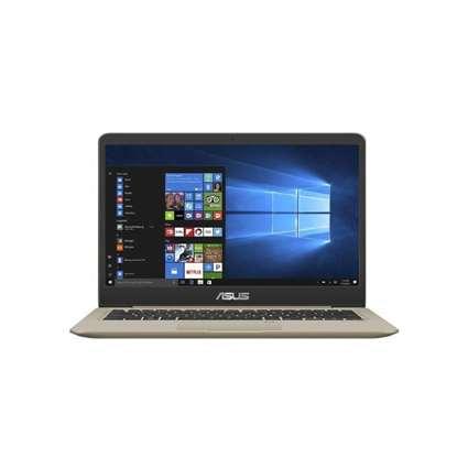 Asus VivoBook S14 S410UN i7 8550U 12GB 1TB 4GB FHD