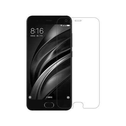 Xiaomi mi 6 Glass Screen Cover