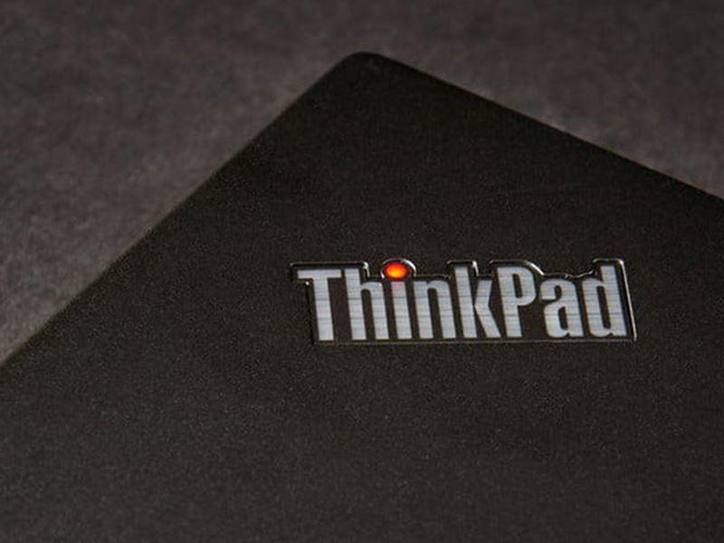 لنوو از دو لپ تاپ جدید رونمایی کرد