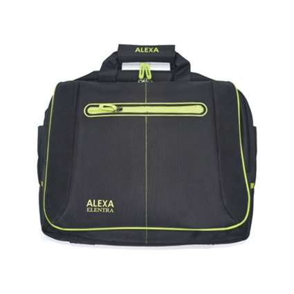 Alexa ALX505B Laptop Bag