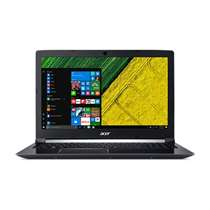 Acer A715-71G-51UM i5 7300HQ 8GB 1TB+128GB 4GB FHD