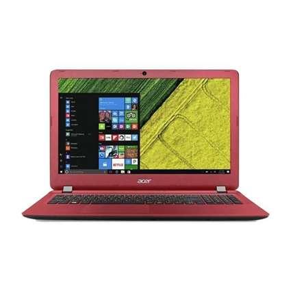 Acer Aspire ES1-533-C5MT Celeron N3350 4GB 500GB Intel HD