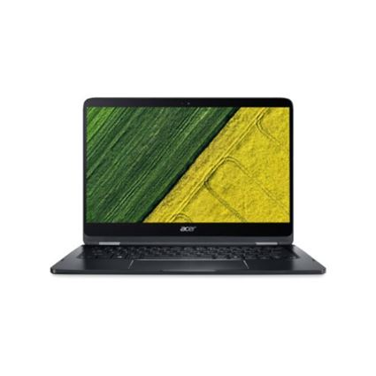 Acer Spin 7 SP714-51-M4HX i7 7Y75 8GB 512GB Intel FHD Touch