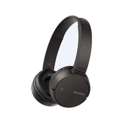 Sony MDR-ZX220BT Wireless HeadPhone