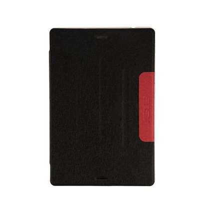 Folio Asus Zenpad 8.0 Z380 Flip Cover