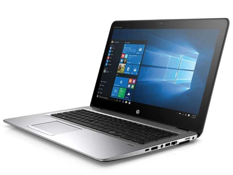 قیمت لپ تاپ های جدید HP مشخص شد