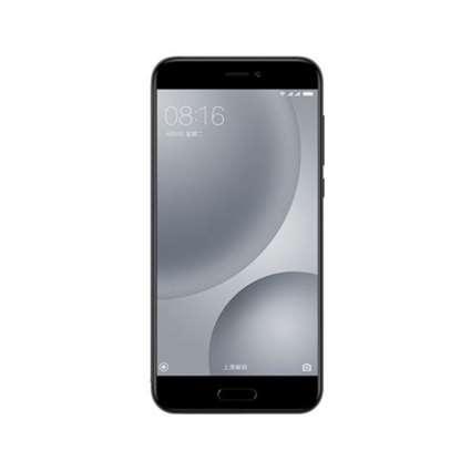 Xiaomi Mi 5c 3GB Dual Sim