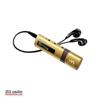 Sony NWZ-B183F Walkman MP3 Player