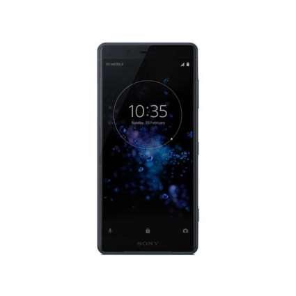 Sony Xperia XZ2 Compact 64GB Dual Sim
