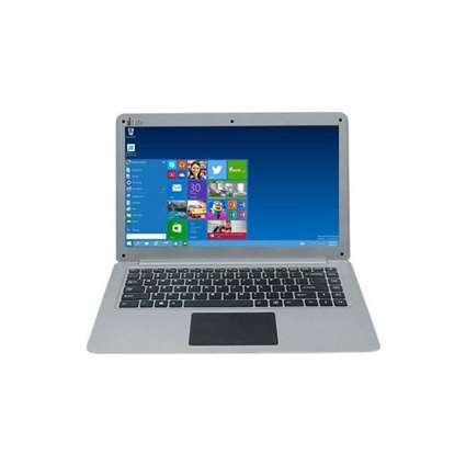 iLife ZED Air Mini Atom Z3735F 2GB 32GB Intel HD