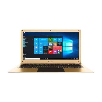 iLife ZED Air H2 Celeron N3350 3GB 500GB+32GB Intel HD
